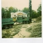 OLD RIGS 6