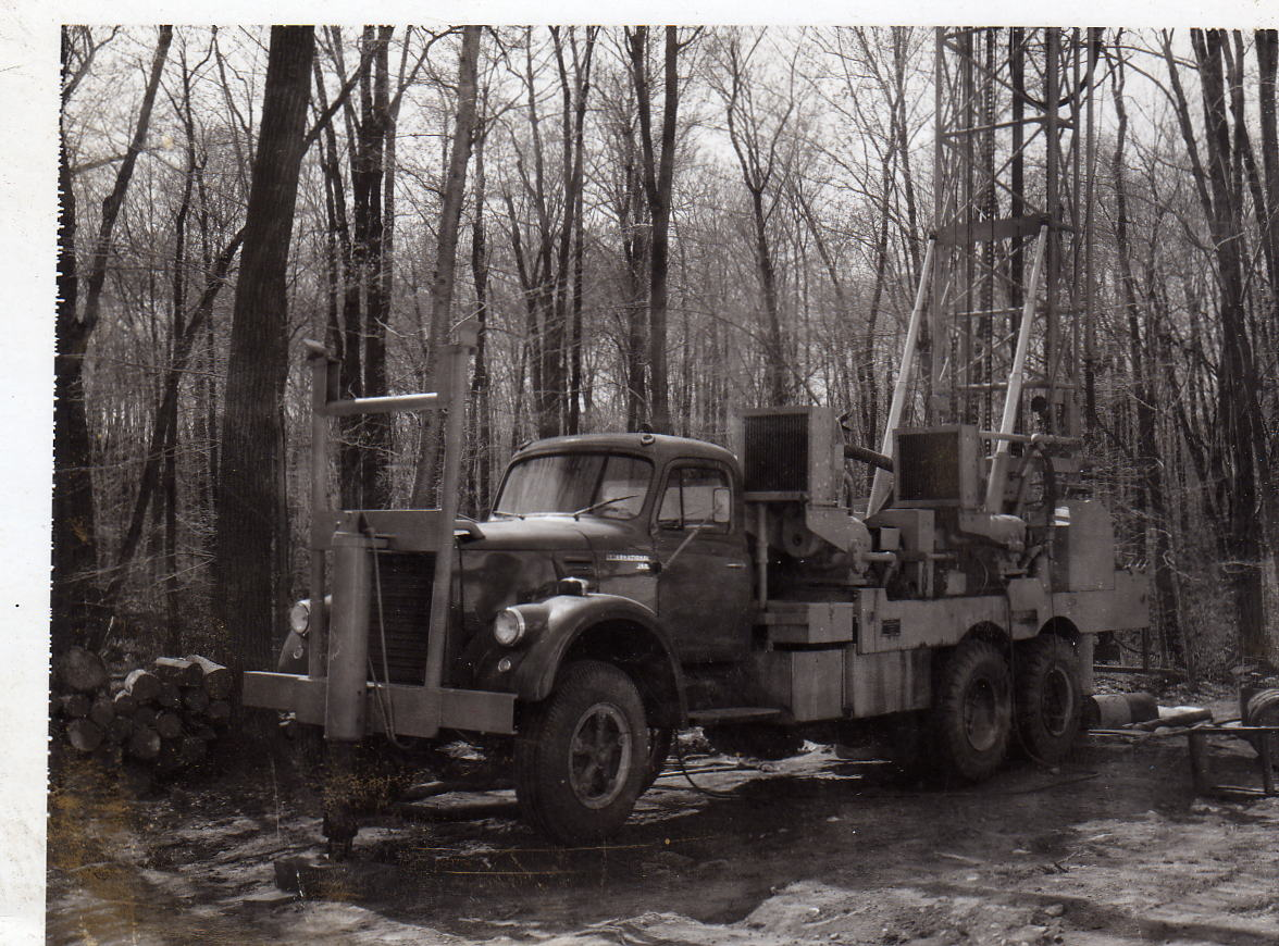 OLD RIGS4